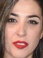 Marta Vaquerizo