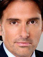 Harry Geithner