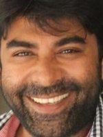 Mallhar Goenka