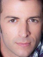 Óscar Ramos