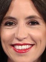 Rebeca Rodríguez