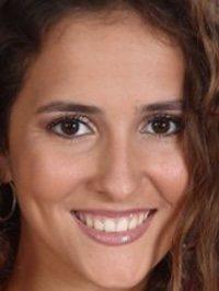 Marilia Monzón