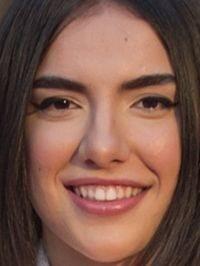 Marta Sango