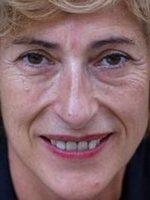 Pilar Almería