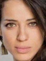 Yolanda Torosio