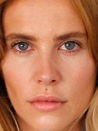 Brisa Fenoy