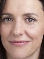 Paula Morado