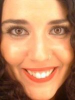Lydia Rodríguez