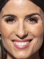 Raquel Atanes