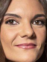 Carla Sanz