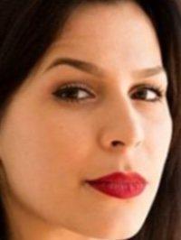 Carla Del Giudice