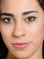 Aina Quiñones
