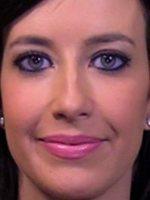 Natalia Jiménez Gómez