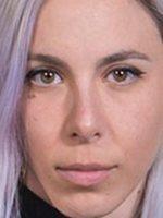 Giovanna Bravar