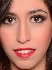 Cristina Platas