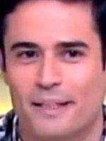 José Ignacio Wert Moreno