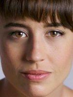 Marisé Álvarez