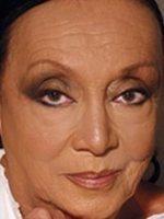 Betty Missiego