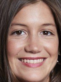 Miri Pérez-Cabrero