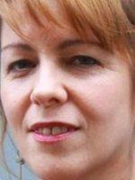Eva Llorach