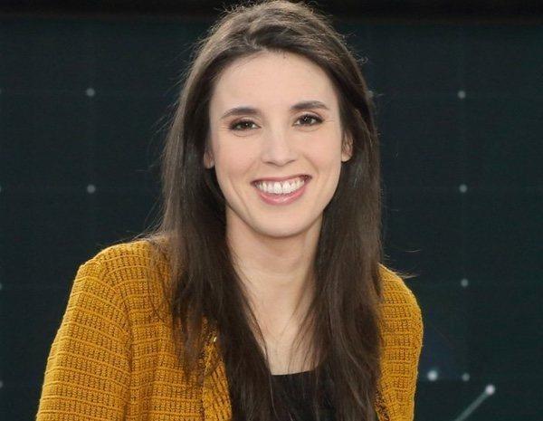El debate electoral a seis de RTVE, en imágenes
