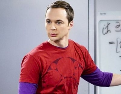 Despidiendo 'The Big Bang Theory' (IV): Sheldon Cooper