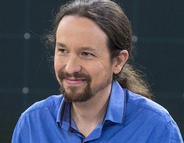 Los mejores momentos de 'El debate en RTVE', en imágenes