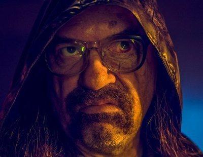 'American Horror Story' 9x01: Los orígenes del terror más desenfadado