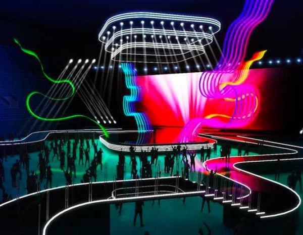 ¿Quién ganará Eurovisión Junior 2019?