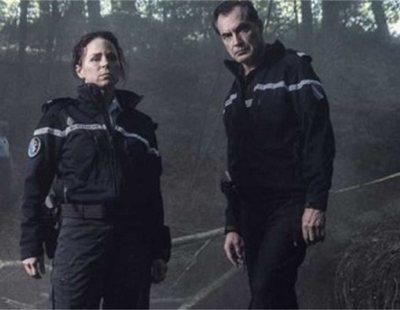 'El Bosque' ('La Forêt'): Una búsqueda que no deja huella