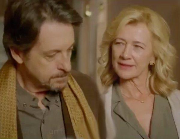 Merche pasa una noche de hotel con Max en la promo del nuevo episodio de 'Cuéntame'