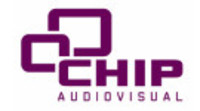 Chip Audiovisual