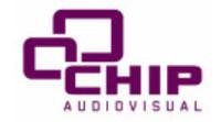 Chip Audiovisual