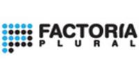 Factoría Plural