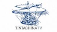 Tinta China TV
