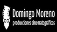 Domingo Moreno P.C.