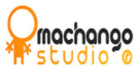 Machango Studio