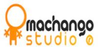 Machango Studio