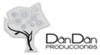 DanDan Producciones