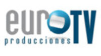 Europroducciones