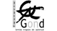 Factoría Gond
