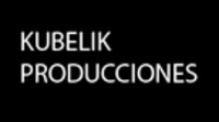 Kubelik Producciones