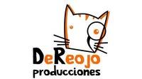 DeReojo Producciones
