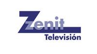 Zenit Televisión