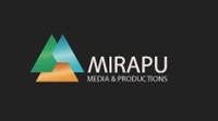 Mirapu