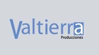 Valtierra Producciones