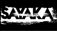 Sayaka Producciones