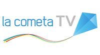 La cometa TV