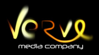 Verve Media Company