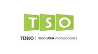 Tesseo